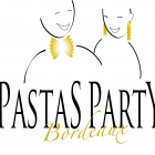 Tester les Pastas Party de Bordeaux